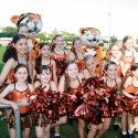 cheerleading 2011 070